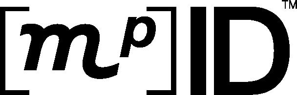 Brand Kit | GroupM